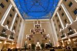 Zorlu Grand Hotel