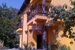 Гостевой дом Pensiunea Elena