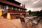 Гостевой дом Casa Altringen