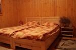 Мини-отель Pensiunea Valurile Dunarii