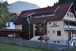 Гостевой дом Vila Cristina