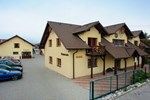 Апартаменты Turciansky dvor - Apartmany Turiec