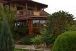 Гостевой дом Casa Moteasca