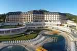 Отель Hotel Kardial
