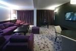 Отель Hotel Park Doboj