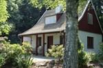Skovvej Bed & Breakfast House 1