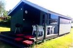 Отель Bjerge Sydstrand FDM Camping