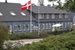 Отель Nørre Vissing Kro