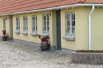 Мини-отель Birkende Bed and Breakfast