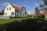 Отель Bymose Hegn Hotel & Kursuscenter