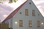 Апартаменты Fjordvejen Apartments