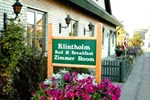 Мини-отель Klintholm Bed & Breakfast