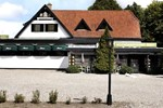 Отель Blommenslyst Kro
