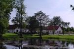 Отель Lille Grynborg