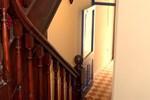 Хостел West Cork Hostel