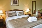 Отель Maol Reidh Hotel