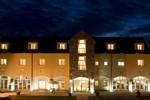 Отель Deebert House Hotel