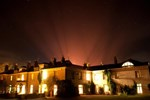 Отель Dunbrody Country House Hotel