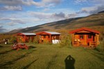 Отель Stora Sandfell Rooms and Cottages