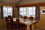 Отель Ørterstølen Fjellstue