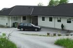 Апартаменты Solund Gjestegaard