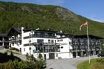 Отель Dagali Hotel