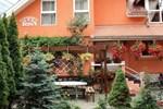 Гостевой дом Pension Irina