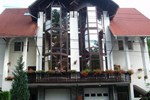 Апартаменты Casa Anette