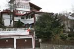 Гостевой дом New Aosta Garden