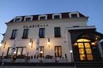 Отель Hotel Clasic