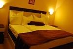 Отель Hotel Nicky