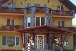 Гостевой дом Raza Soarelui Pension
