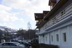 Гостевой дом Cabana Popasul Haiducilor