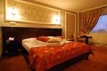 Отель Hotel Nobillis