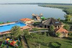 Отель Puflene Resort
