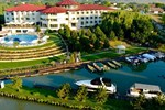 Отель New Hotel Egreta