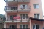 Апартаменты Olanesti Apartments