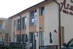 Гостевой дом Villa Plaja Azur