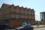 Отель Hotel Principal