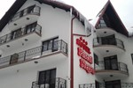 Гостевой дом Piscul Negru Hotel