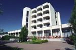 Отель Hotel Vietoris