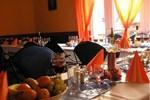 Гостевой дом Kupelny Dom & Penzion Wellness