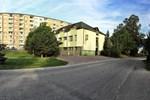 Отель Hotel U Zelenej Lipy