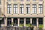 Отель Auberge du Vieux Port