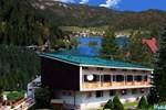 Отель Hotel Raj