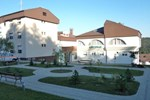 Отель Guest Accommodation Slateks