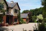 Мини-отель Groveside Farm B&B