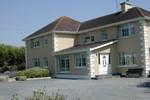 Мини-отель Mill Road Farm B&B