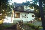 Гостевой дом Vila Veverita