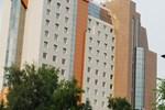 Отель Hotel Tuzla